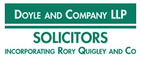 Logo Doyle